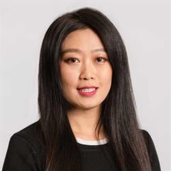 Yu (Grace) Jiang